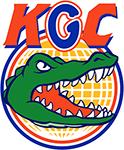 KnoxvilleGatorClub