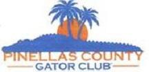 PinellasCountyGatorClub