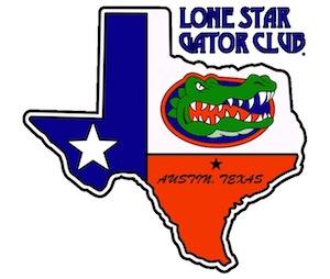 LoneStarGatorClub