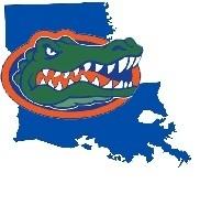 Baton Rouge Gator Club