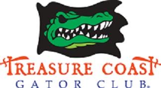 TreasureCoastGatorClub