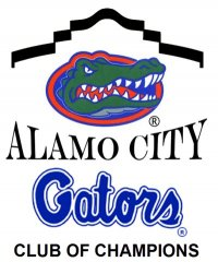 Alamo City Gator Club