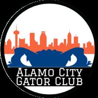 Alamo City Gator Club