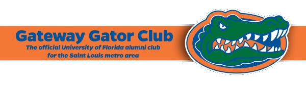 St. Louis Gateway Gator Club