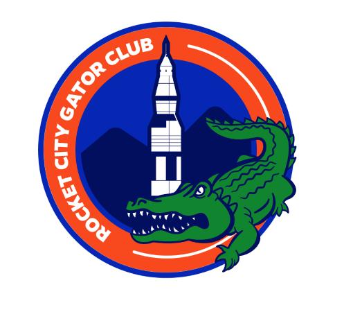 RocketCityGatorClub