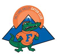 SaltLakeValleyGatorClub