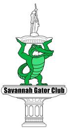 SavannahGatorClub