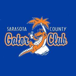 SarasotaCountyGatorClub