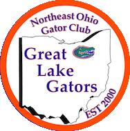NortheastOhioGatorClub