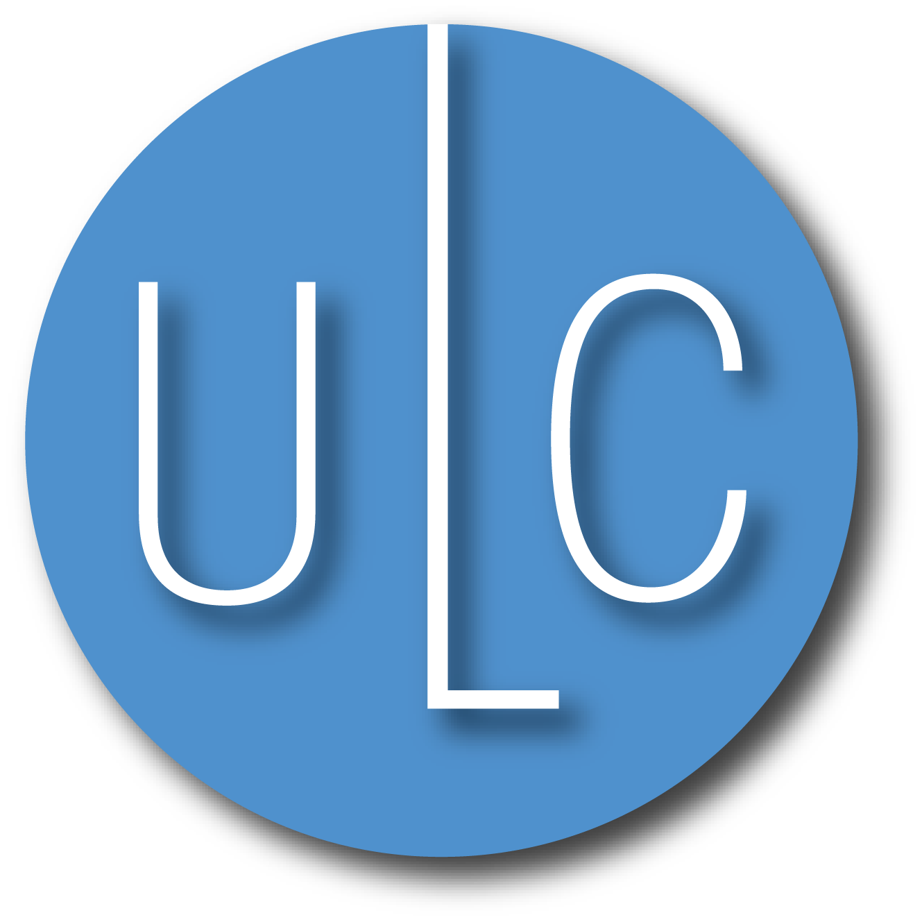 ULC_BlueCircle_NoText_HiRes_3D.png
