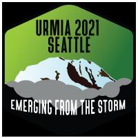 URMIA Annual Conference 2021