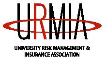 URMIA Logo