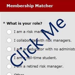 Thumbnail of the Membership Matcher Tool