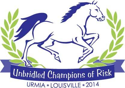 URMIA's 2014 Conference Logo