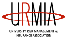 University Risk Management and Insurance Association Logo