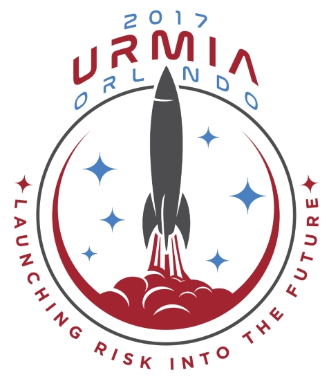 URMIA's 2017 Annual Conference Logo