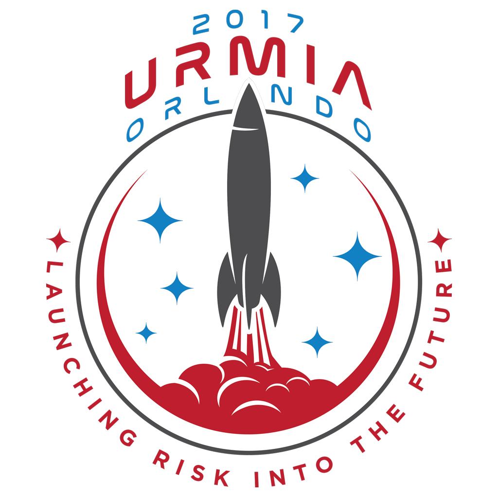 URMIA Annual Conference 2017