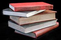Books 6 by Brenda Clarke