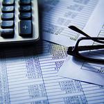 Board Report: Finance Committee
