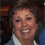 Donna McMahon, URMIA President