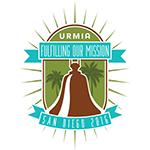 URMIA Annual Conference