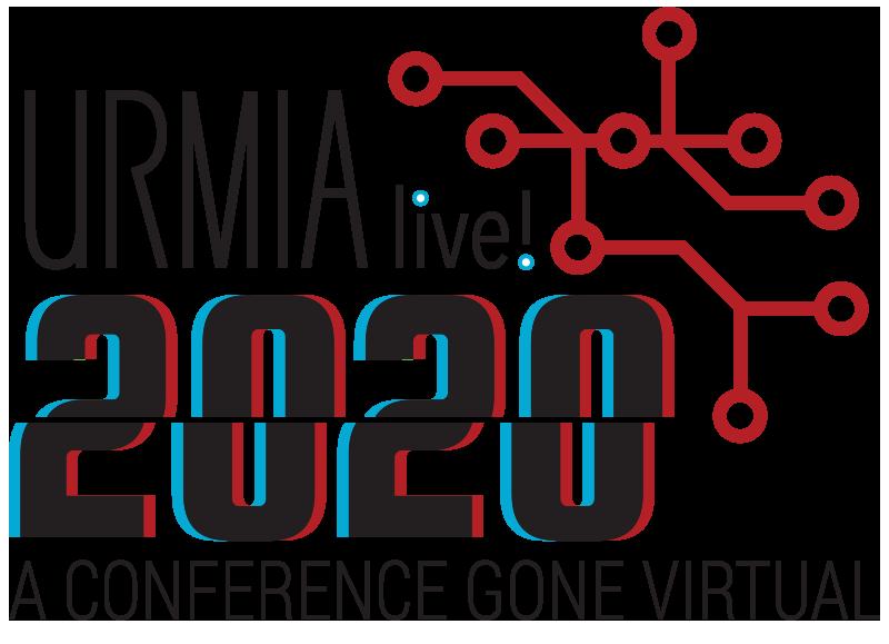 URMIA Annual Conference 2020