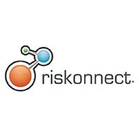 URMIA Sponsor - Riskonnect Logo