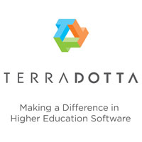 URMIA Sponsor - Terra Dotta Logo