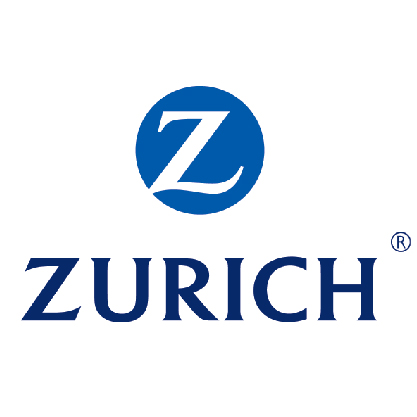 Logo for Zurich