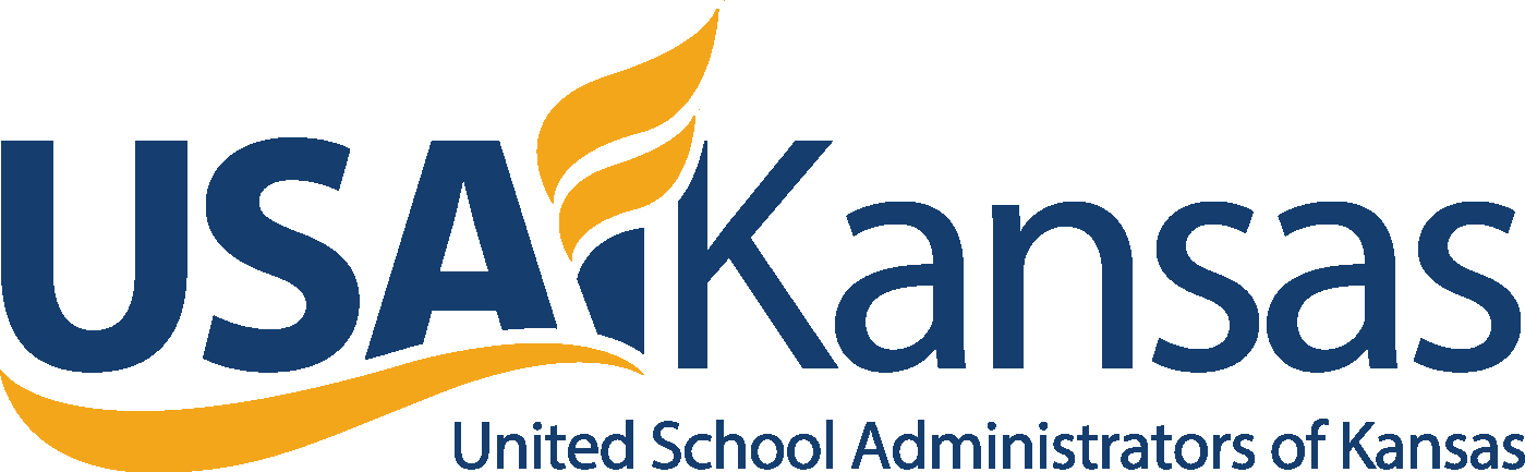 United School Administrators of Kansas