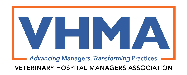 VHMA_logo_name_tagline_color_sm.png