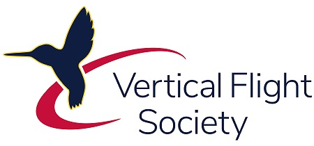 The Vertical Flight Society