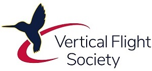 Vertical Flight Society - AHS