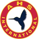 Vertical Flight Society - AHS International