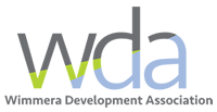 Wimmera Development Association Inc