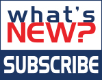 Click here to subscribe to email updates from the Wildland Fire Lessons Learned Center