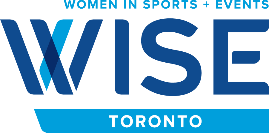 WISE | Toronto Chapter