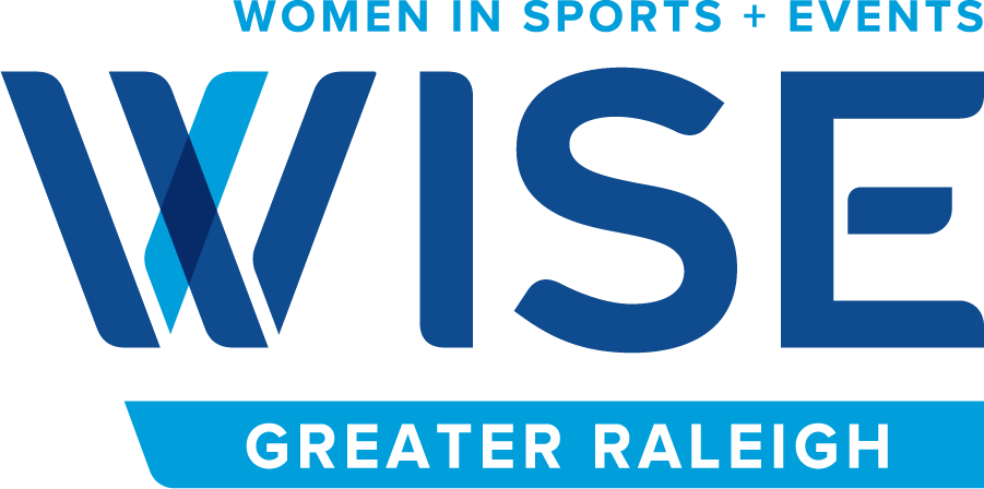 WISE | Greater Raleigh Chapter