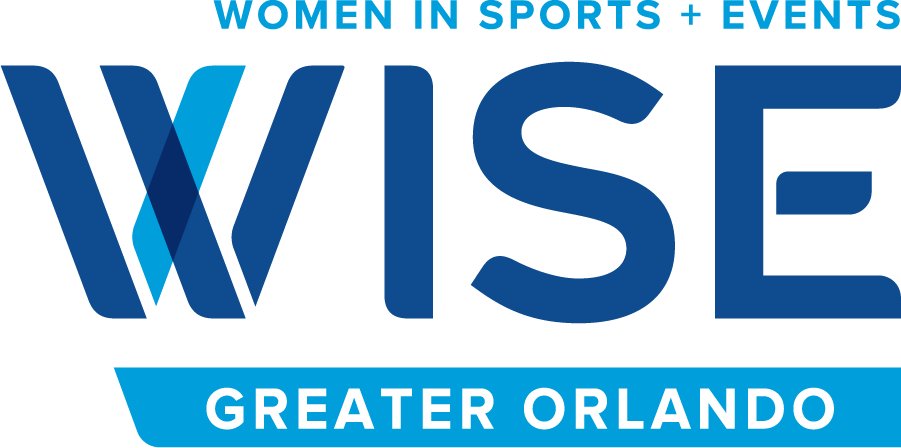 WISE | Greater Orlando Chapter
