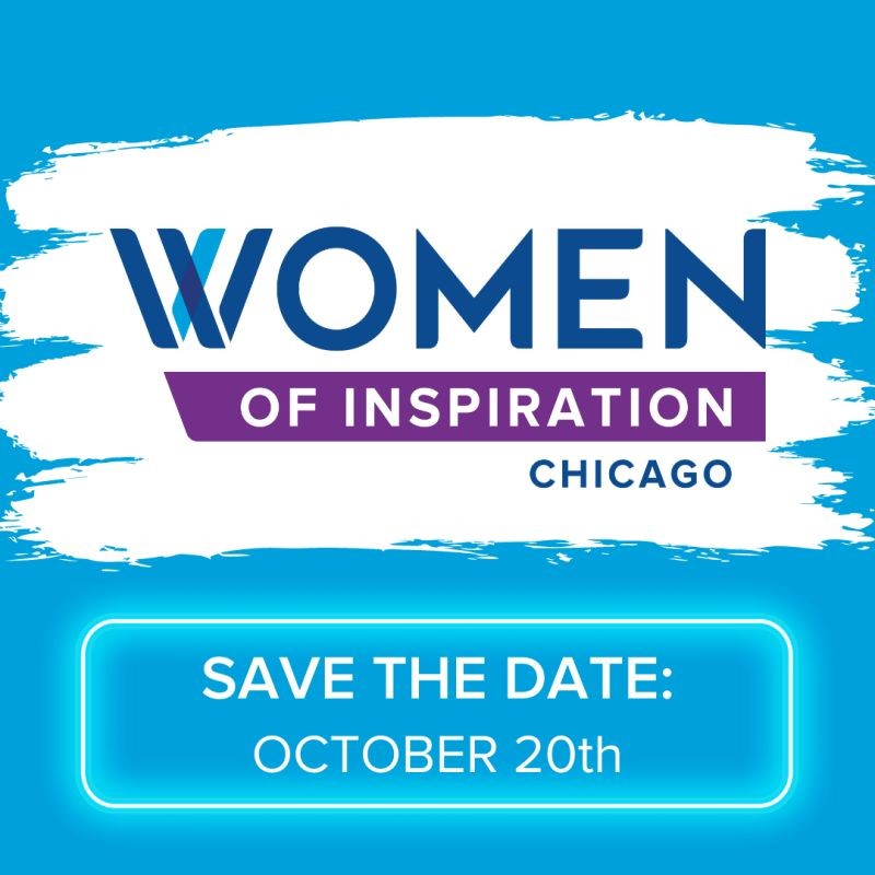 Image of Women of Inspiration