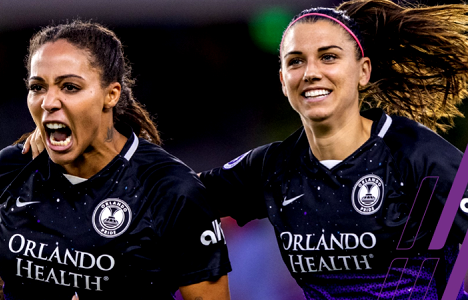 Image of WISE Night Out with the Orlando Pride