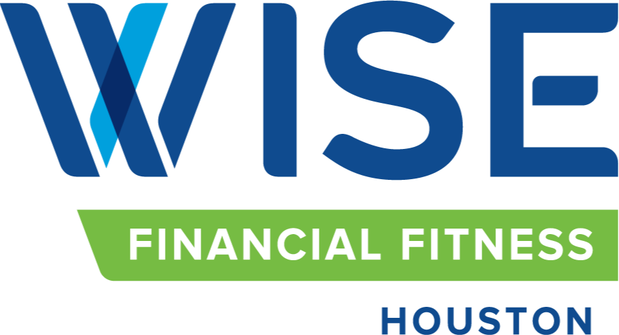 Image of WISE Houston - Financial Fitness