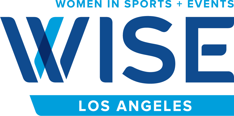 WISE | Los Angeles Chapter