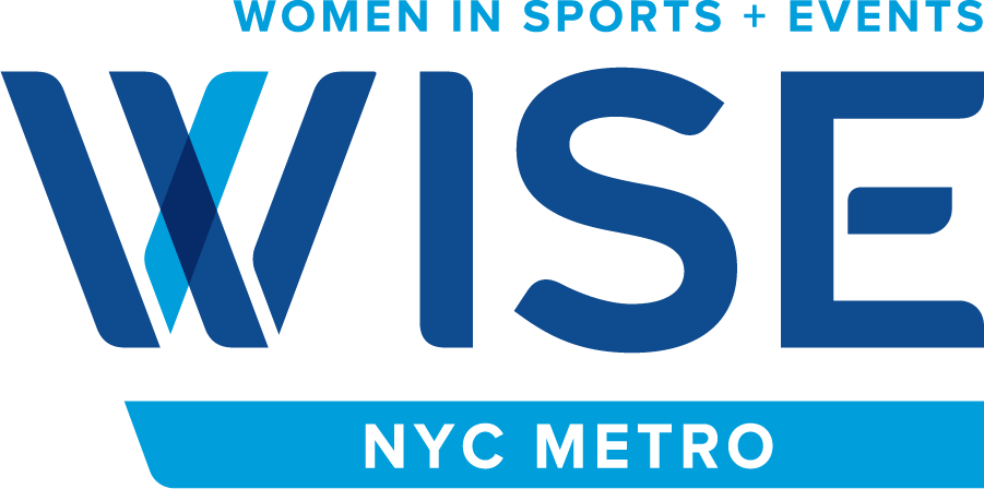 WISE | NYC Metro Chapter