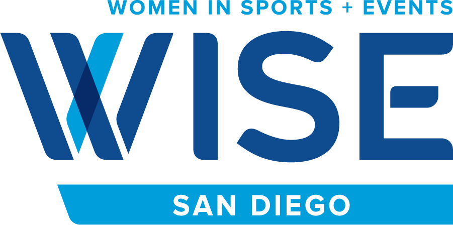 WISE | San Diego Chapter