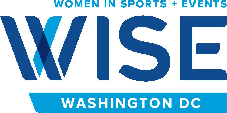 WISE | Washington DC Chapter