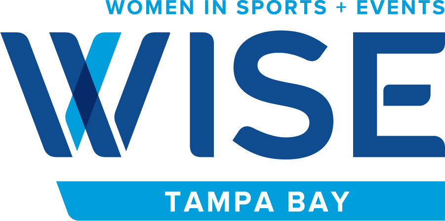 WISE | Tampa Bay Chapter