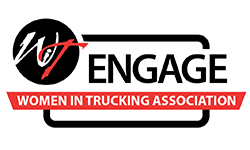 Women in Trucking Association