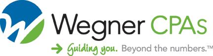 WegnerLogo%202012%20rgb.jpg