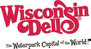 Wisconsin%20Dells%20rgb.jpg